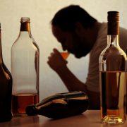 カンナビジオールが肝障害を緩和?