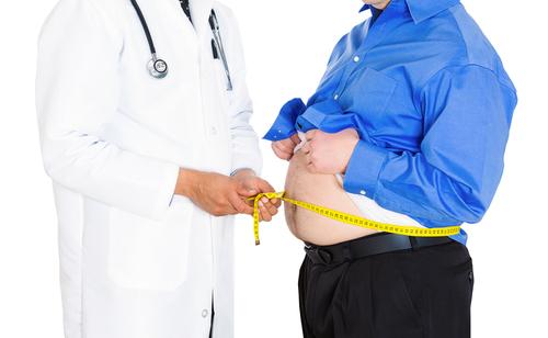 ダイエットやメタボリズムに役立つ?CBDの意外なメリット