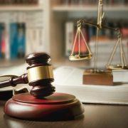 満場一致!CBDオイル法案がインディアナ州議会で可決