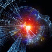 詳しく解説!CBDが脳に作用するメカニズム