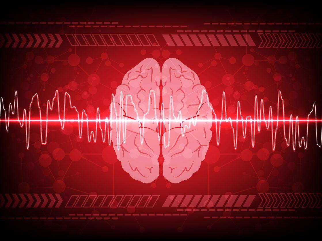 研究要約:脳機能および精神病理学におけるTHCとCBDの相反効果