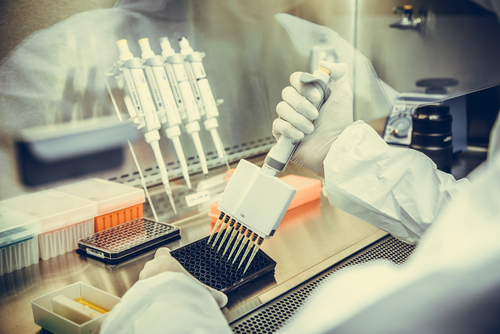 研究を要約!大麻系医薬品の治療可能性