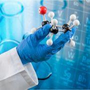 エンドカンナビノイドシステムを標的とする薬理学的戦略および治療可能性