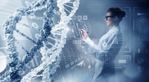 研究要約:THCとCBDの結合に関する治療根拠