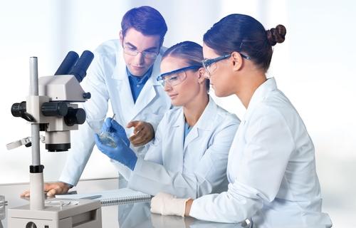 大麻検査:大麻製品の独立した第三者分析の重要性