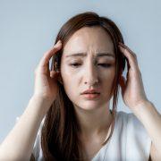 僕がCBDオイルを手放せない理由 ~不眠症の劇的改善体験~①
