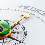 ブラジルではパーキンソン病にもメディカルグレードCBD 【後編】