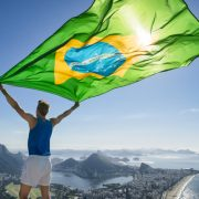 ブラジルではパーキンソン病にもメディカルグレードCBD 【前編】