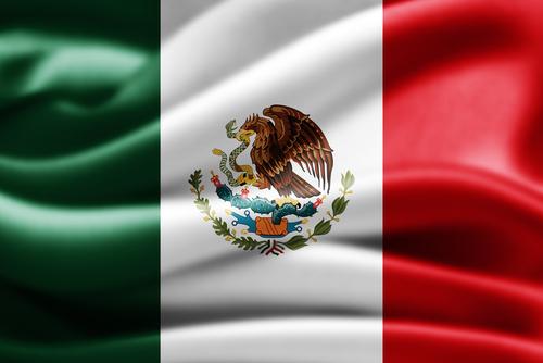 メキシコの家族がCBDを輸入する権利を勝ち取る