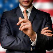 連邦レベルで医療大麻承認を求めるケアラー法案を提出