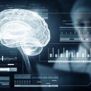 奇跡の回復をみせた!イギリスの大学が脳腫瘍とCBDを研究