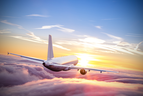 CBDオイルは機内持ち込みOK?旅行に持っていくために知るべきこと