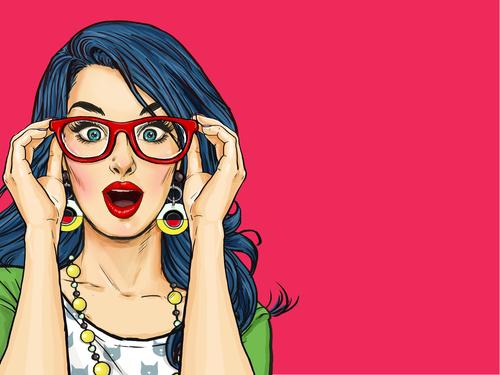 目の健康のための5つのヒント