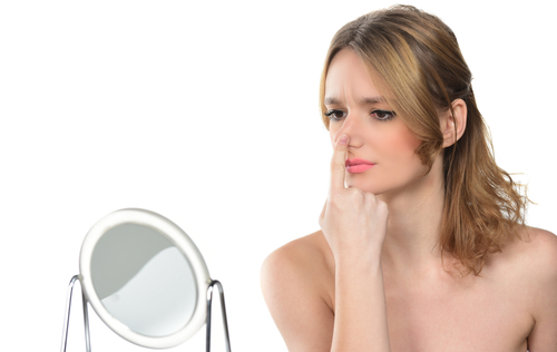 人気上昇中!肌の健康と美容のためのCBD製品