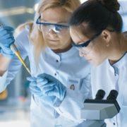癌治療の新発見: 腫瘍を殺す新たなアプローチ