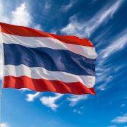 アジア初!タイで医療目的のヘンプ栽培が合法化