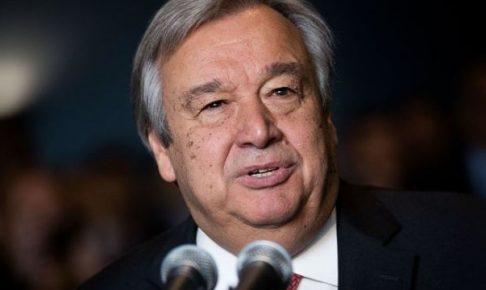 国連麻薬委員会:大麻は有効で「比較的安全な薬物である」と宣言