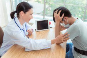 CBDがうつ病や不安障害にとって究極のサプリメントとなるかも?