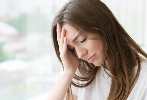 睡眠の質を上げるためにできる4つのアドバイス