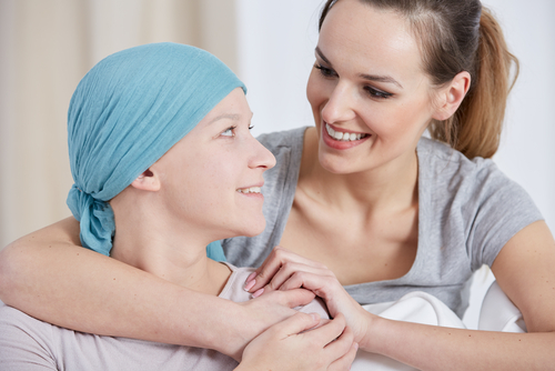 癌専門医にインタビュー「CBDは癌を治せるか?」