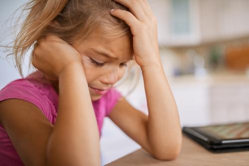 初期結果は有望!自閉症に対するCBD治療の臨床試験が進行中