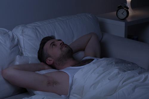僕がCBDオイルを手放せない理由 ~不眠症の劇的改善体験~③