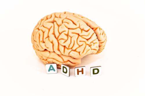 注目される可能性!カンナビノイドはADHDに役立つか