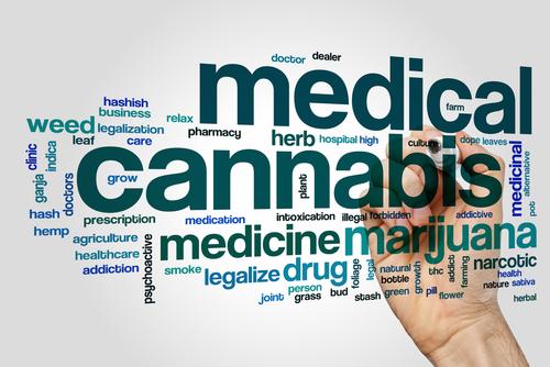 オクラホマ州:CBDオイル生産者が大麻定義の改訂を称賛