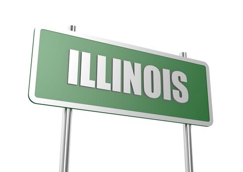 イリノイ州で新CBD法新体制に対する混乱