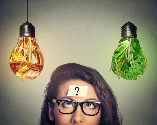 現代の必須スーパーフード!ヘンプの優れた栄養価とは?