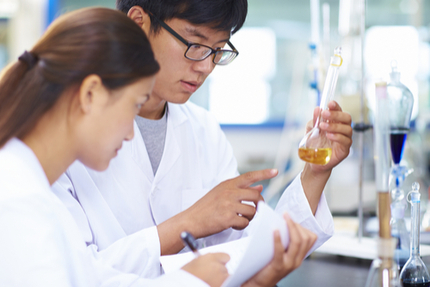 パーキンソン病の新たな診断方法に期待!血中カフェイン濃度で早期発見可能か