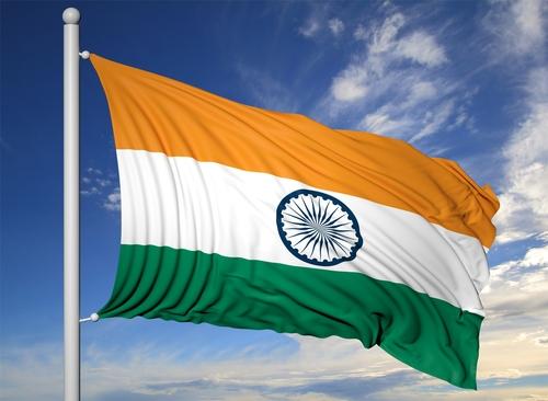 インドの医療大麻事情:新時代の到来