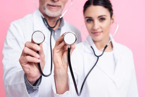 CBDの抗炎症効果が炎症性疾患の症状に効果的な可能性
