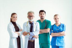 グルテン不耐性およびセリアック病のためのCBD
