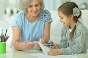 インナーチャイルドセラピーが慢性疾患の治療の鍵となる?